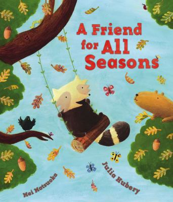 Details about A Friend For All Seasons