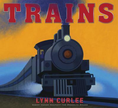 Details about Trains