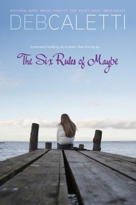 Details about The six rules of maybe