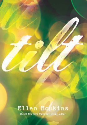 Details about Tilt
