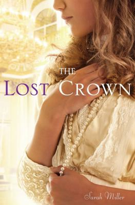 Details about The Lost Crown