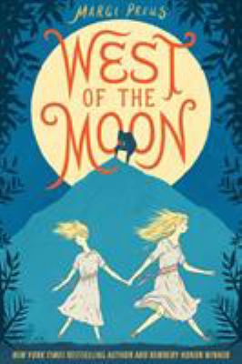 Details about West of the Moon