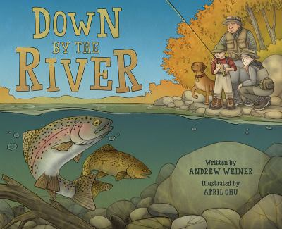 Details about Down by the River