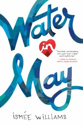 Details about Water in May