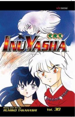Details about Inu-Yasha.