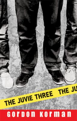 Details about The Juvie Three