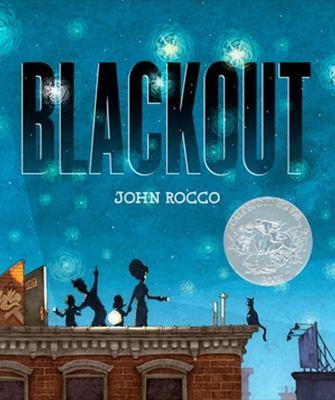 Details about Blackout