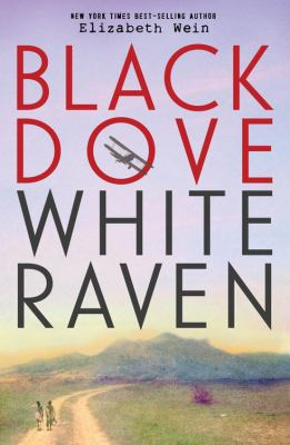 Details about Black Dove, White Raven
