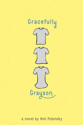 Details about Gracefully Grayson