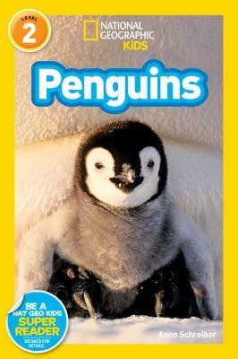 Details about Penguins !