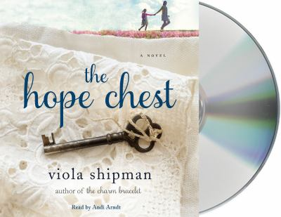 Details about The Hope Chest: A Novel (sound recording)