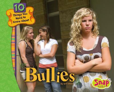 Details about Bullies
