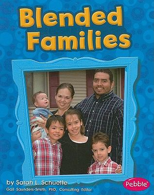 Details about Blended Families