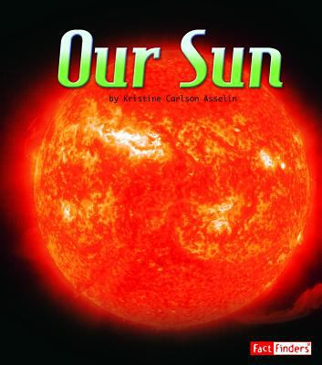 Details about Our Sun