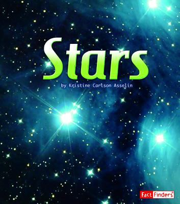 Details about Stars