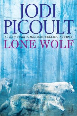 Details about Lone wolf : a novel