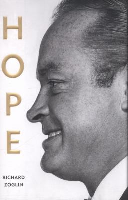 Details about Hope : entertainer of the century.