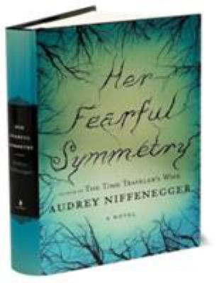 Details about Her Fearful Symmetry : A Novel