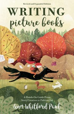 Details about Writing Picture Books Revised and Expanded Edition