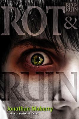 Details about Rot & Ruin