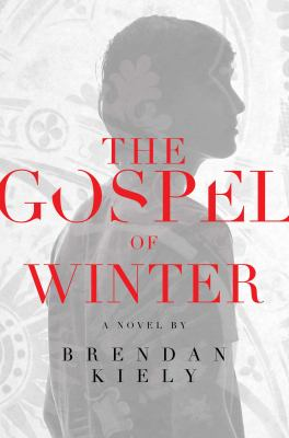 Details about The Gospel of Winter