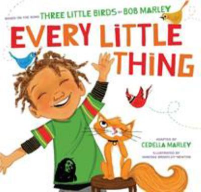 Details about Every little thing