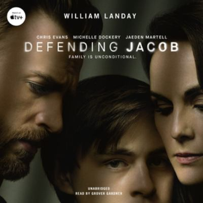 Details about Defending Jacob [a novel]