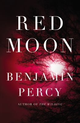 Details about Red moon : a novel