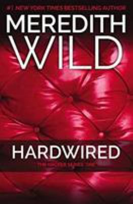 Details about Hardwired