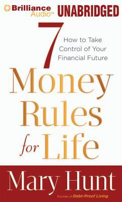 Details about 7 money rules for life [how to take care of your financial future]