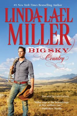 Details about Big Sky Country (sound recording)