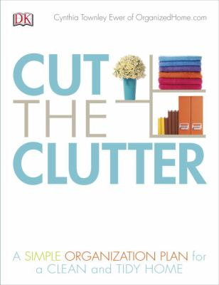 Details about Cut the Clutter