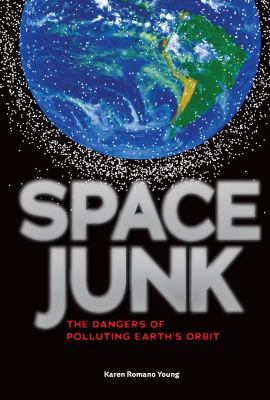 Details about Space Junk