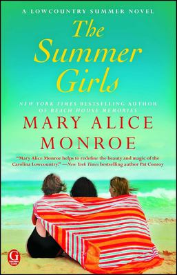 Details about The Summer Girls
