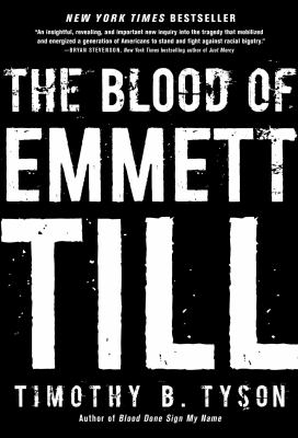 Details about The Blood of Emmett Till
