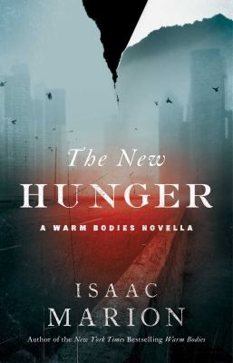 Details about The New Hunger: A Novella