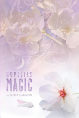 Details about Hopeless Magic: The Star-Crossed Series