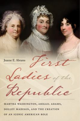 Details about First Ladies of the Republic