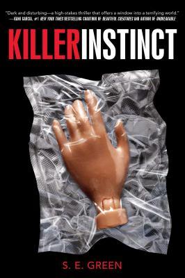 Details about Killer Instinct
