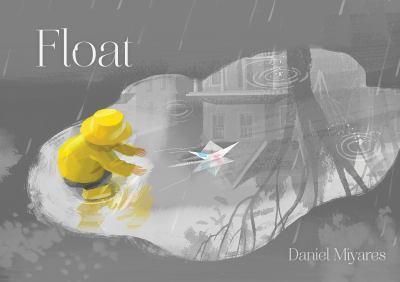 Details about Float