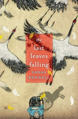 Details about The Last Leaves Falling