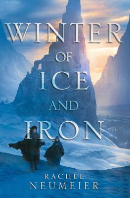 Details about Winter of Ice and Iron