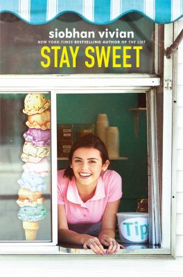 Details about Stay Sweet