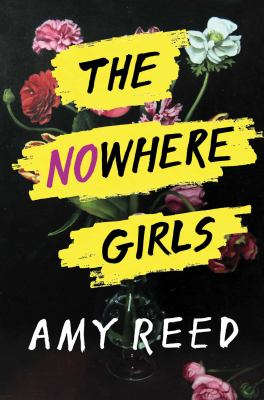 Details about The Nowhere Girls