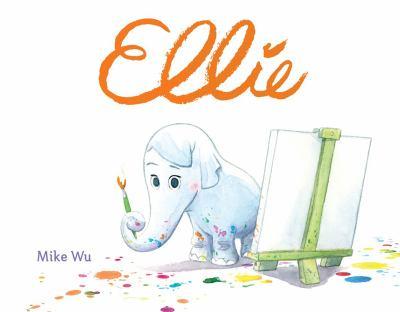 Details about Ellie
