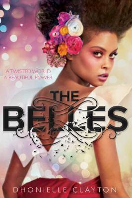 Details about The Belles