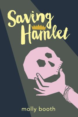 Details about Saving Hamlet