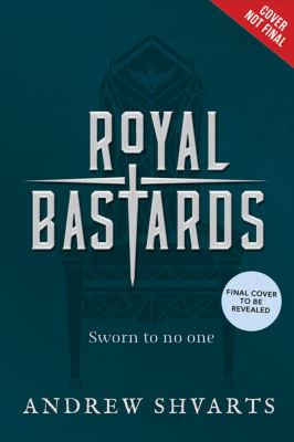Details about Royal Bastards