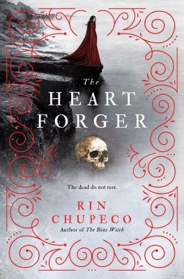 Details about The Heart Forger