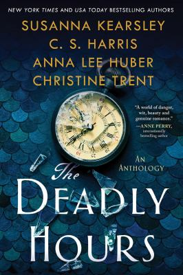 Details about The Deadly Hours